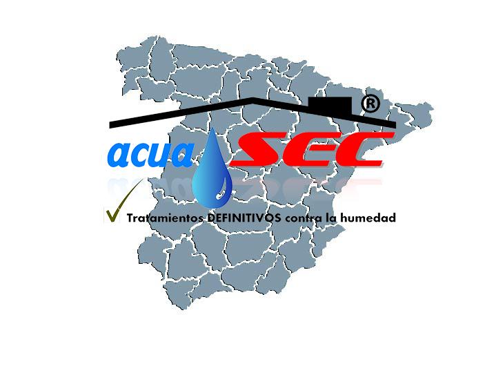 España Acuasec