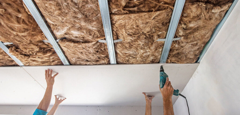 muro pladur combatir humedad