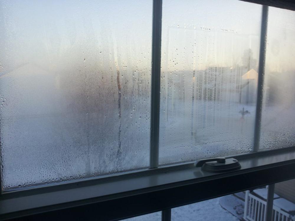que-es-la-humedad-por-condensacion