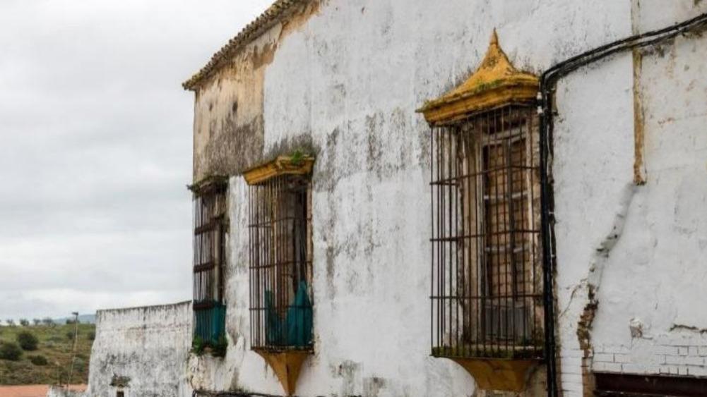 reparacion-de-humedad-en-pared-exterior