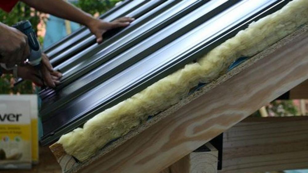 como-aislar-una-pared-con-problemas-de-humedades-condensación