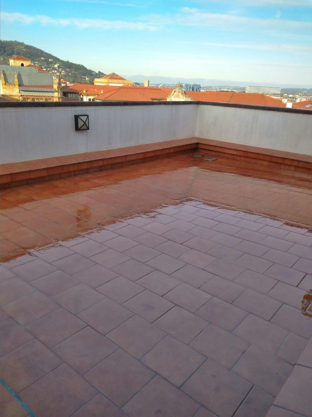 como-reparar-filtraciones-en-una-terraza