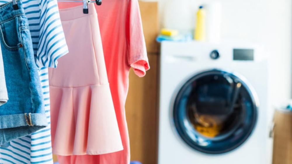 como-la-humedad-afecta-a-nuestra-ropa
