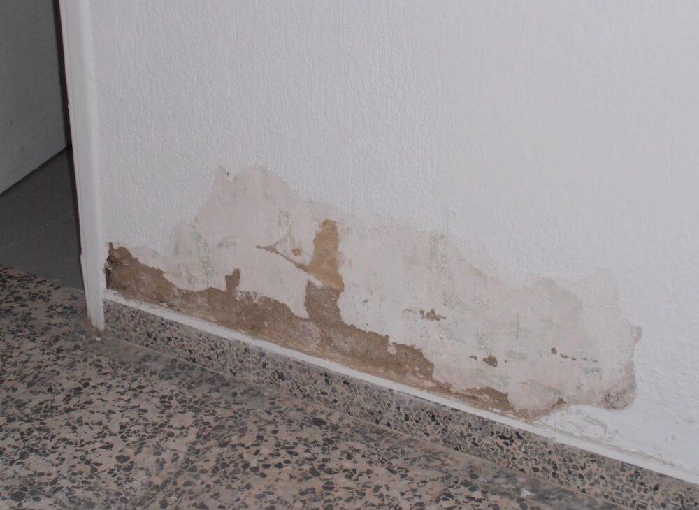 como-reparar-paredes-con-humedad-ascendente