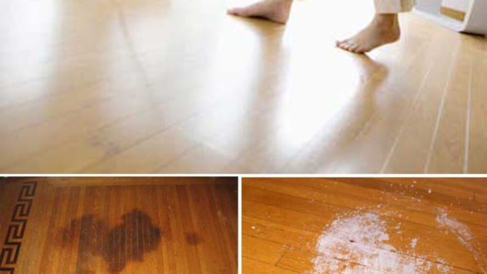 como-sacar-humedad-del-suelo