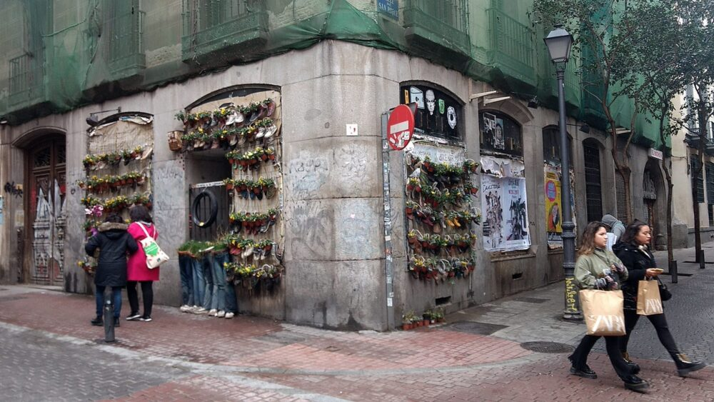 madrid-y-humedades-en-viviendas