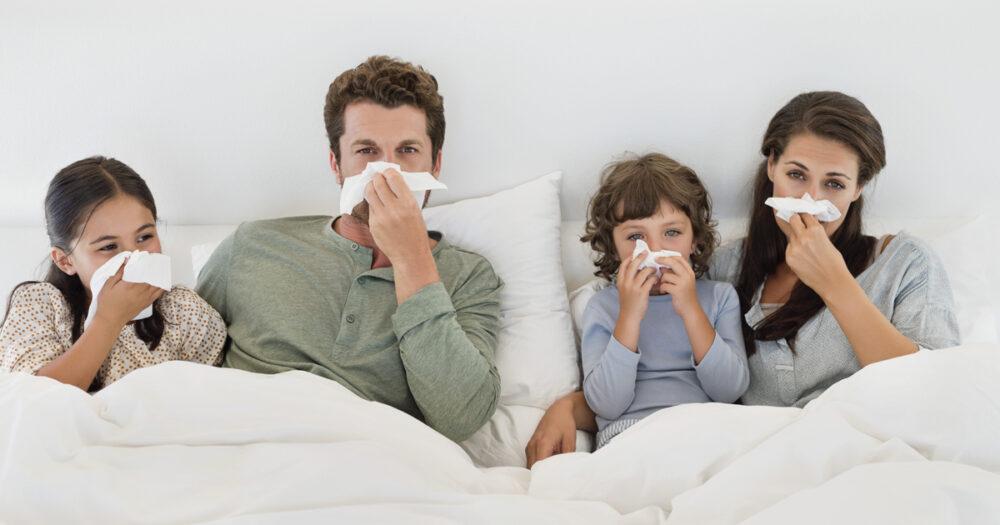 dormir-con-humedad-en-la-pared-peligroso