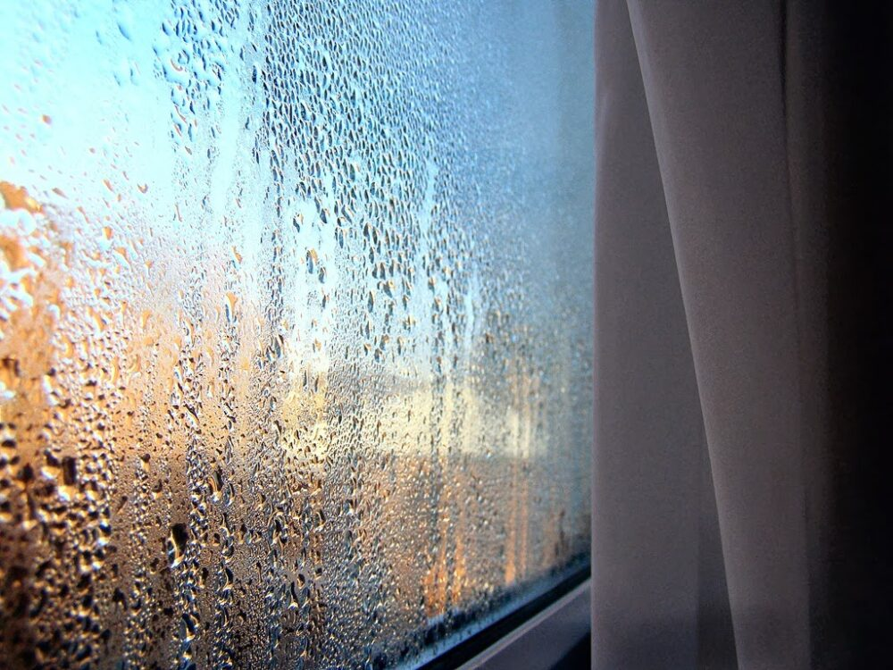 calor-o-frio-para-las-humedades