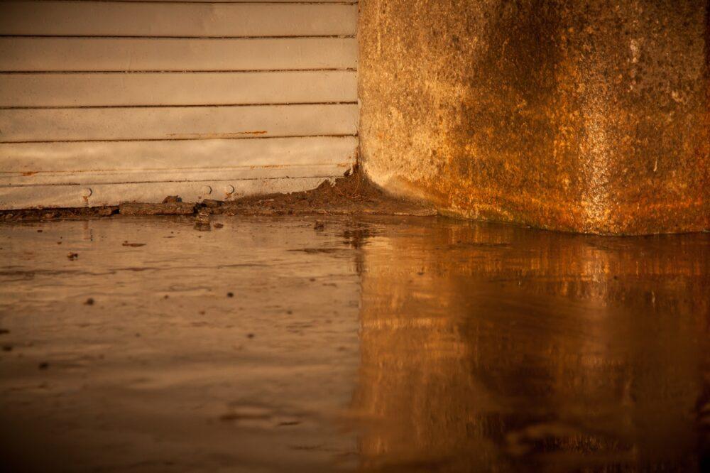 humedades-por-capilaridad-en-el-garaje