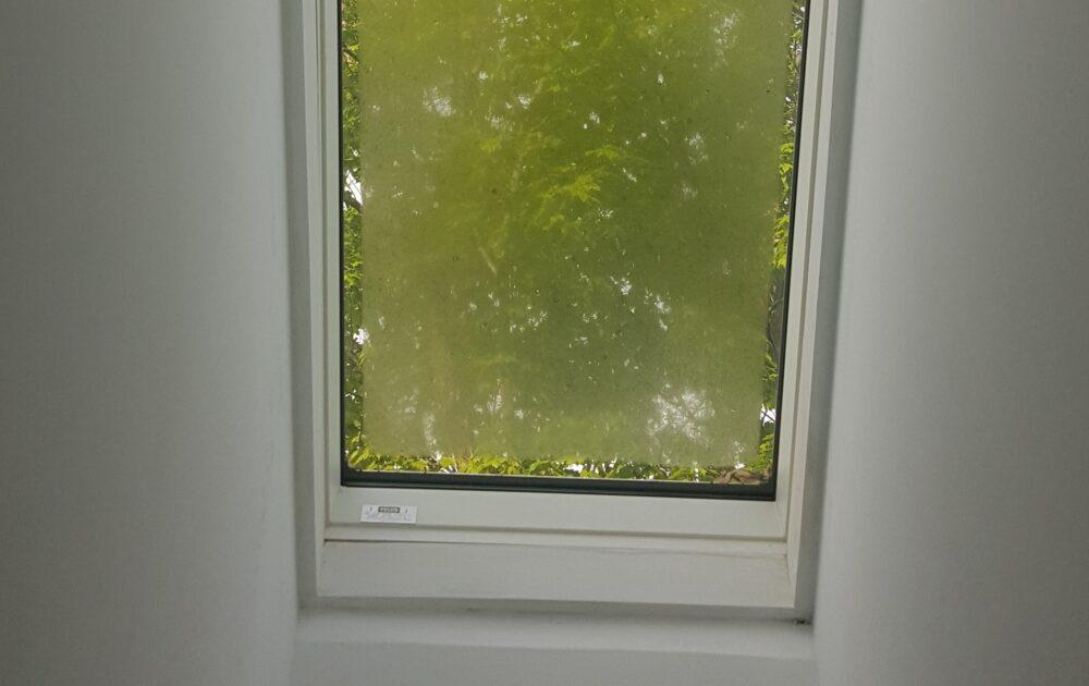 humedades-en-ventanas-velux