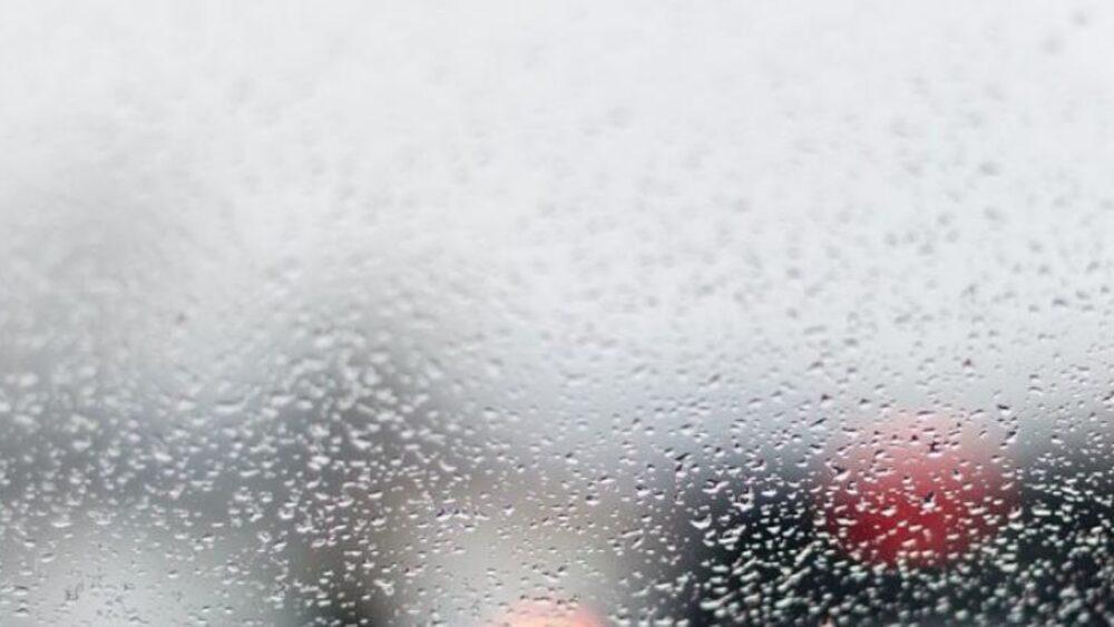por-que-se-mojan-las-ventanas-por-dentro