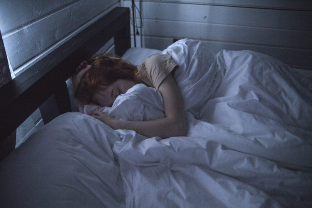 la-humedad-no-te-deja-dormir
