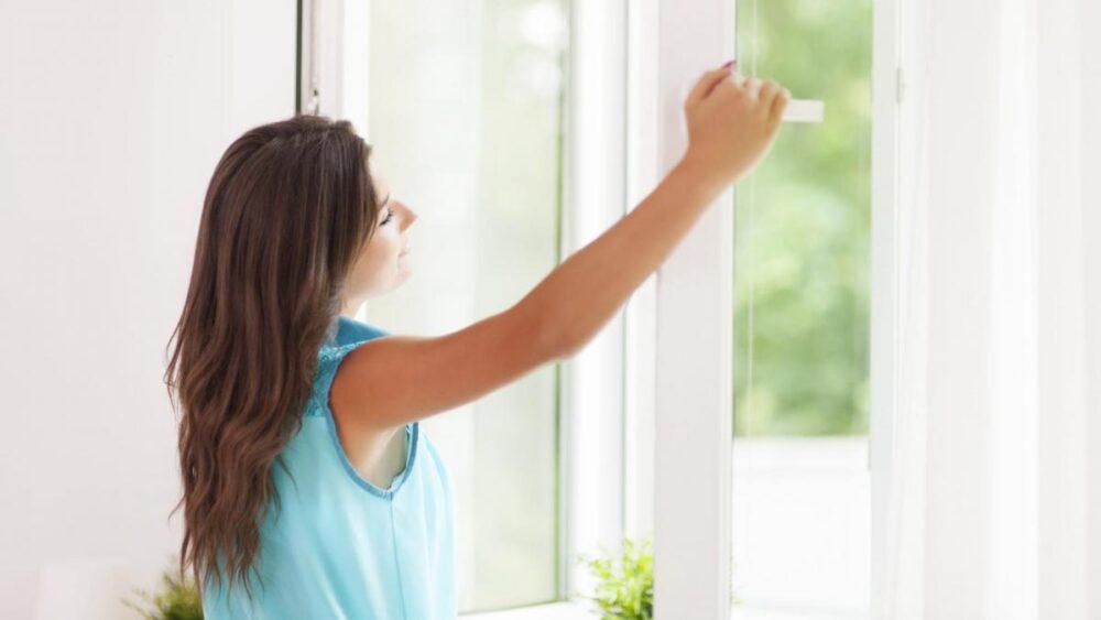 como-medir-la-calidad-del-aire-de-tu-hogar