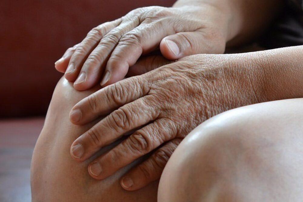 humedades-en-casa-y-dolor-de-articulaciones