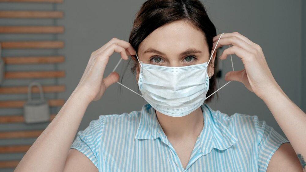humedades-en-el-hogar-y-coronavirus