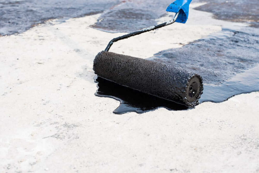 que-materiales-son-los-mejores-para-prevenir-la-humedad