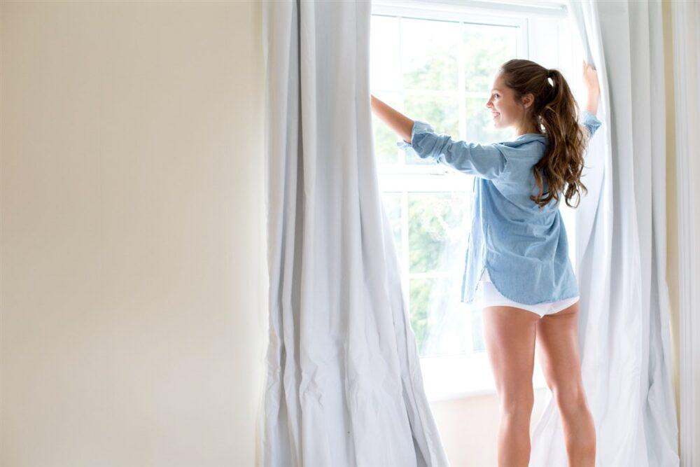 10-consejos-para-prevenir-la-humedad