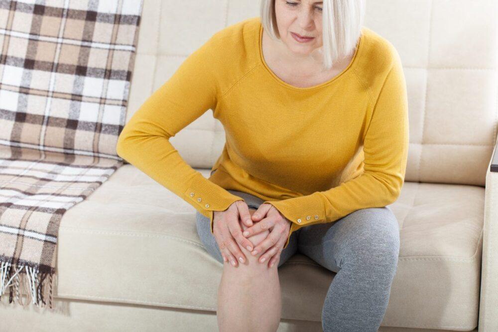 dolor-de-huesos-y-articulaciones-por-culpa-de-las-humedades