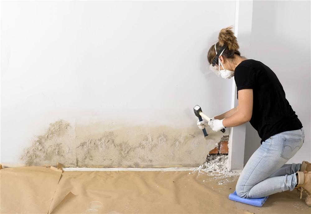 ventajas-de-eliminar-las-humedades-a-tiempo-en-una-vivienda