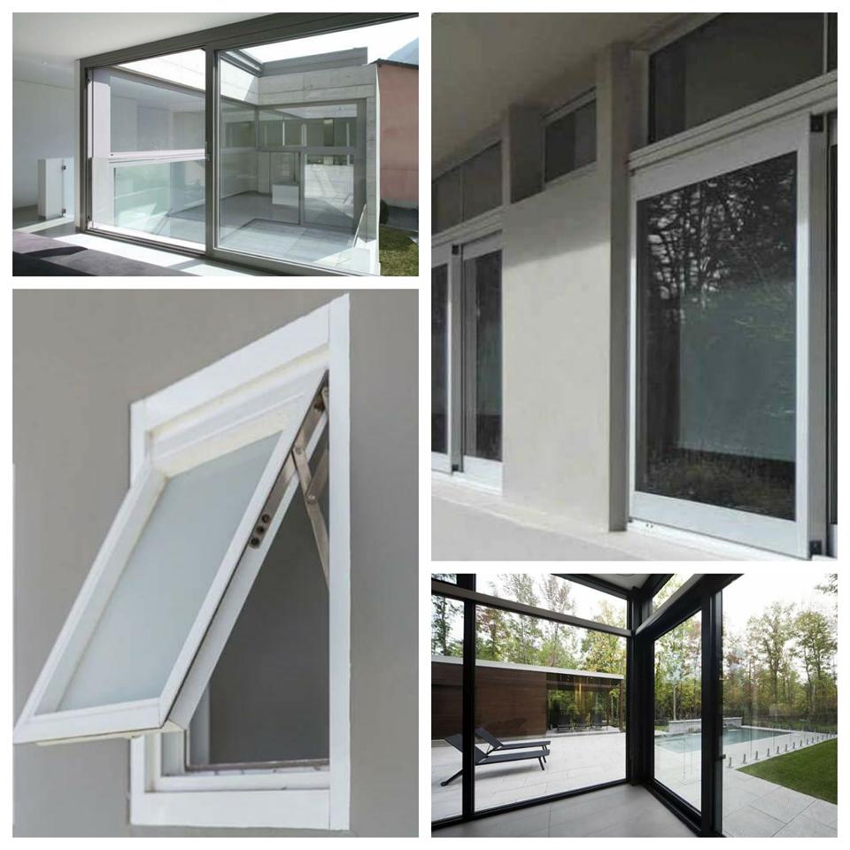 condensacion-en-ventanas-de-aluminio
